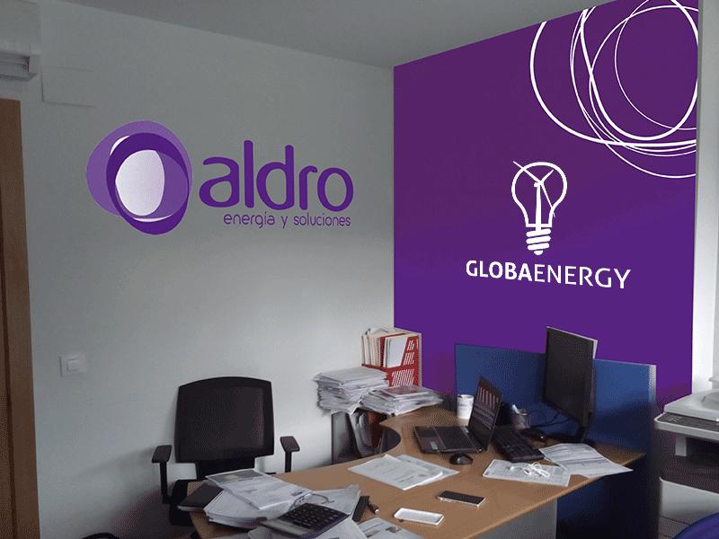 distribuidor-aldro-portugal